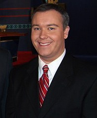 David Baxley