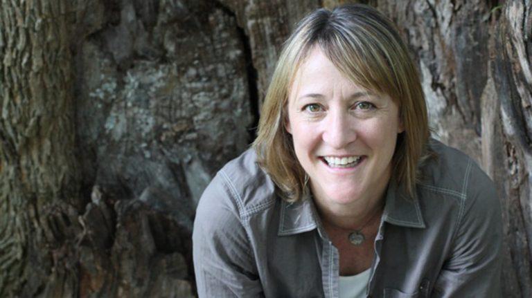 UM Journalism Professor Presents Katrina Archive Work at UCLA
